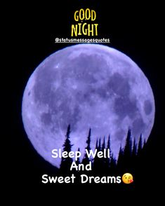 Best Good Night Status for Love, Friends and Family #goodnight Messages For Friends, Good Night Messages, Good Night Wishes, Good Night Sweet Dreams, Good Night Quotes, Good Night Sleep Well, Night Love, Good Night Image, Good Night Hindi