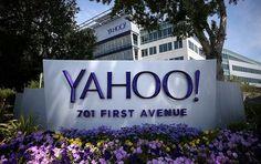 Yahoo cambiará de nombre tras venta a Verizon