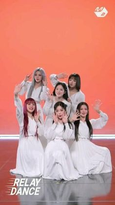 Girl Dance Video, Hip Hop Dance Videos, Dance Moms Videos, Dance Choreography Videos, Black Pink Dance Practice, Kpop Gifs, Dance Kpop, Kpop Girl Bands, Soyeon