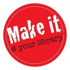 Make It @ Your Library Launches Maker Space Project Website, by Karyn M. Peterson in School Library Journal, 10/28/13
