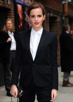 Comment porter une chemise de ville blanche en 2015 (427 tenues)   Mode pour femmes