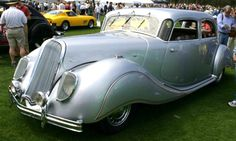 panhard cars 1938 panhard dynamic pictures of panhard cars from car ...