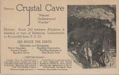 1940's postcard.Hagins collection.