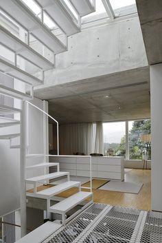 Galeria - Villa Altona / The Common Office - 7