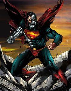 Dc Universe, Marvel Dc, Superman, Deadpool, Zero, Superhero, Manga, Guys, The Originals