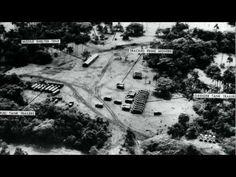 Cuban Missile Crisis - YouTube