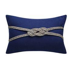 特价包邮红空间布梵现代简约样板房酒店沙发抱枕腰枕装饰枕
