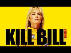 Watch Kill Bill: Vol. 1 Full Movie Online | Download  Free Movie | Stream Kill Bill: Vol. 1 Full Movie Online | Kill Bill: Vol. 1 Full Online Movie HD | Watch Free Full Movies Online HD  | Kill Bill: Vol. 1 Full HD Movie Free Online  | #KillBillVol.1 #FullMovie #movie #film Kill Bill: Vol. 1  Full Movie Online - Kill Bill: Vol. 1 Full Movie