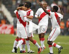 Vamos Peru! Support Peru on World Cup with Slidely http://slides.ly/WorldCupFun