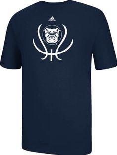 adidas New York Knicks Short Sleeve Groove T-Shirt (X-Large) Basketball Shirt Designs, Basketball Mom, Basketball Shirts, Butler Basketball, Wildcats Basketball, Baseball, Sport Shirt Design, Design Kaos, Butler Bulldogs