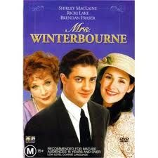 The Movie Mrs. Winterbourne. It's a very good movie.