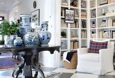 If you follow my blog at all, you know how important I believe 'freshening' and 'updating' your home is to keeping or improving its overa...