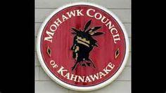 Mohawk Council Kahnawake