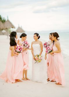 The Sweet Serenade of the Sea | http://brideandbreakfast.ph/2014/08/18/the-sweet-serenade-of-the-sea/