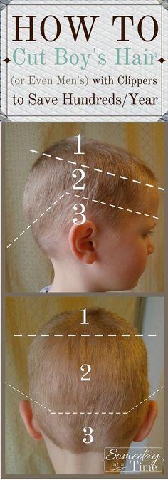 Hair cuts for kids boys haircuts for men ideas Toddler Boy Haircuts, Haircuts For Men, Haircut Men, How To Boys Haircut, Mommy Haircuts, Boys Curly Haircuts, Short Haircuts, Toddler Boys, Little Boy Hairstyles