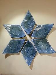 Image result for ceramic seder plate