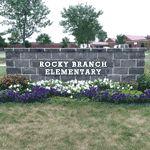 Rocky Branch Elementary - Earn #donations using #GoBuyLocal #socialgifting #deals! ♥ #fundraiser #school #education #localdeal