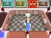 Vezi aici jocuri cu torturi fabrica de torturi http://www.smilecooking.com/restaurant/334/chocolate-shop sau similare