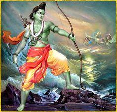 Shiva Hindu, Krishna Art, Hindu Art, Lord Ram Image, Shree Ram Images, Jay Shri Ram, Good Morning Krishna, Shri Ram Photo, Lord Sri Rama