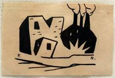La naciente industria. Fermín Revueltas Revolver, Auction, Character, Statues, Paintings, Artists, Labyrinths, Artworks, Dogs