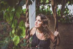 #peppermintstudio #fotografia #photography #photographer #fotografa #jardimbotanico #rio #riodejaneiro #ensaio #mulher #woman #inspiration #inspiracao #natureza #nature #linda #beautiful #gorgeous #maravilhosa
