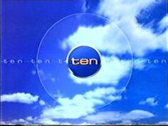 Network Ten, Bmw Logo, Logos, Vehicles, Logo, Car, Vehicle, Tools