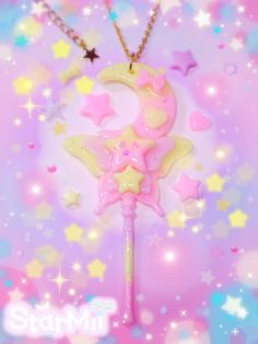 ♥ The Cutest Monthly Kawaii Subscription Box ♥ Receive cute items from Japan & Korea every month ♥ Kawaii Jewelry, Kawaii Accessories, Cute Jewelry, Jewlery, Pastel Fashion, Kawaii Fashion, Toddlers And Tiaras, Cheap Kids Clothes, Neon Rainbow