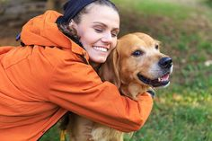 Largest Selection of Natural Pet Remedies. PetAlive Provides Homeopathic Remedies and Herbal Supplements for Cats & Dogs. Love Your Pet Day, Love Pet, I Love Dogs, Baby Beagle, Miami, Dogs Trust, Barcelona, Dog Travel, Doberman Pinscher