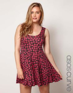 Soon, this will be in my closet. For Mumford and Sons?