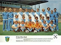 Home / Twitter Retro Football, Football Kits, Germany Football, Blackburn Rovers, International Football, Team Photos, Trainer, Family Guy, Humor