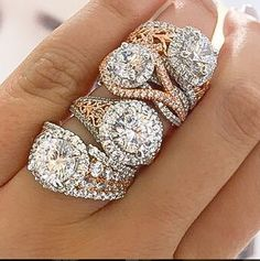 Gabriel & Co. Engagement Rings, Wedding Bands and Fine Jewelry. #GabrielCoRetailer #Gabrielny #gabrielny #danaknows #danasfinejewelry #newtonjeweler #wnc #newtonnc