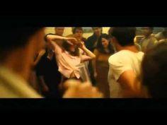 Na Estrada (On the Road - 2012) - BAIXAR O FILME COMPLETO