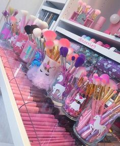 38 Trendy Makeup Brushes Holder Diy Craft Ideas Make Up