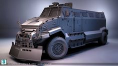 Army Surplus Vehicles, Military Vehicles, Military Car, Demolition Derby, Armored Truck, Future Weapons, Bug Out Vehicle, Armored Fighting Vehicle, Grand Theft Auto