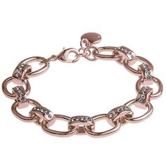 Based in Scotland, The Present Shop offers gifts and collectables to suit every occasion and taste. Stylish Jewelry, Jewelry Branding, Light Blue, Chain, Bracelets, Silver, Gifts, Accessories, Shopping