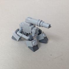 Robot Lego, Lego Bots, Lego Spaceship, Lego Duplo, Lego Mechs, Lego Bionicle, Lego Machines, Micro Lego, Lego Army
