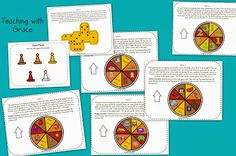Letter and Beginning Sound Games