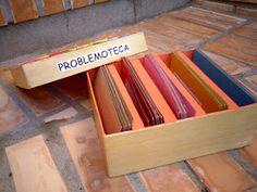 Minhas Memórias: Jogos - Material Reciclado / Sucata Professor, Student, Teaching, Education, Storage, School, Math, Crafts, Instagram