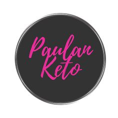 paulanketoblogi