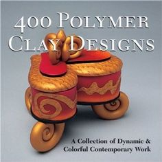 Artistes de la polymere