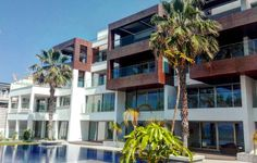 New development in Pafos
