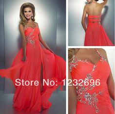 Vestidos para fin de curso on AliExpress.com from $51.99