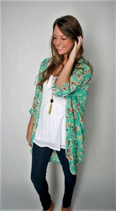 Insanely helpful lularoe outfit style ideas every woman needs right now no 12