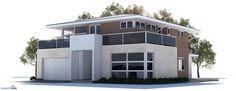 house design modern-house-ch236 3