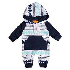 In Official Website Baby Boys Girls Carnival Halloween Santa Elk Costume Romper Kids Clothes Set Toddler Cosplay Jumpsuits Infant Clothes Fragrant Flavor