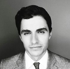 Marry me Dave Franco ❤