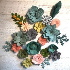 Browse unique items from AMarketCollection on Etsy, a global marketplace of handmade, vintage and creative goods.