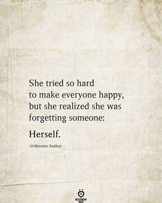 Are you searching for so true quotes?Check this out for very best so true quotes ideas. These amuzing pictures will you laugh. Now Quotes, Self Love Quotes, True Quotes, Great Quotes, Quotes To Live By, Motivational Quotes, Inspirational Quotes, Hard Life Quotes, Trying Hard Quotes