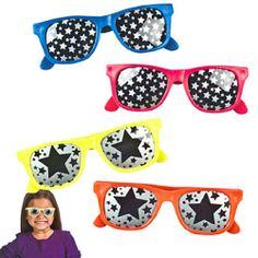 Star Print Mirrored Lens Sunglasses (1 dz) Fun Express,http://www.amazon.com/dp/B007FTB4B8/ref=cm_sw_r_pi_dp_0jHFtb0MJ0AKH0ZE