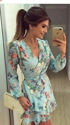 Find More at => http://feedproxy.google.com/~r/amazingoutfits/~3/ApuGlCEDoIQ/AmazingOutfits.page